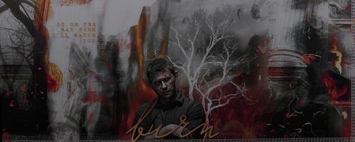 Lucifer by xloz91x