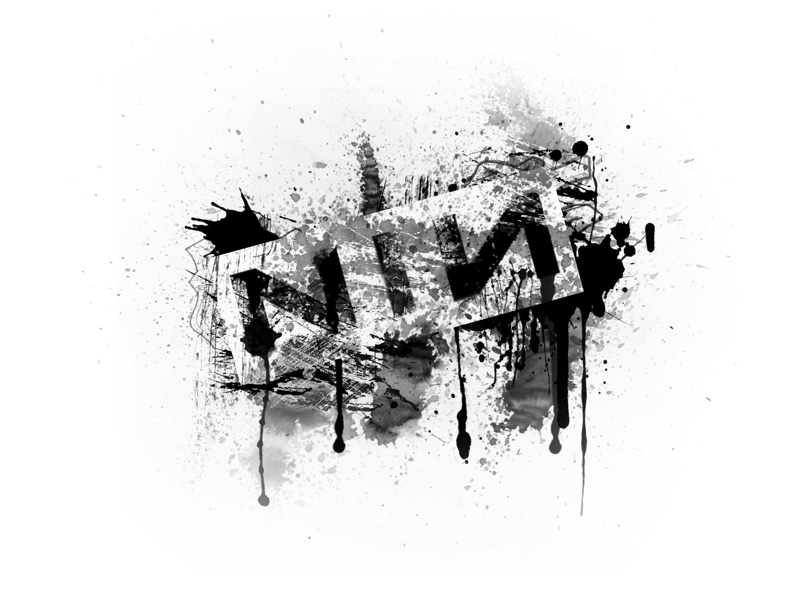 Nine Inch Nails by Turchenko on DeviantArt