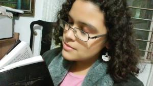 firagare's Profile Picture