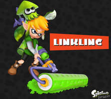 Linkling by lex-TC