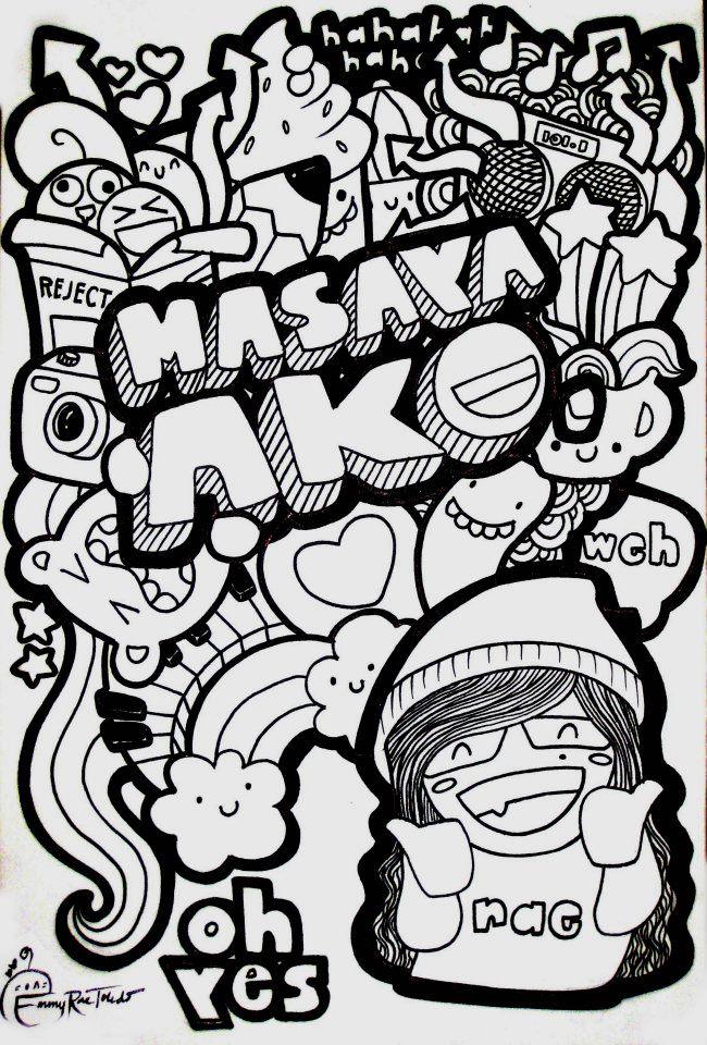 Masaya ako by rae3146