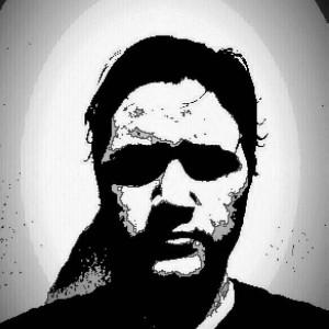 Markauschulz's Profile Picture
