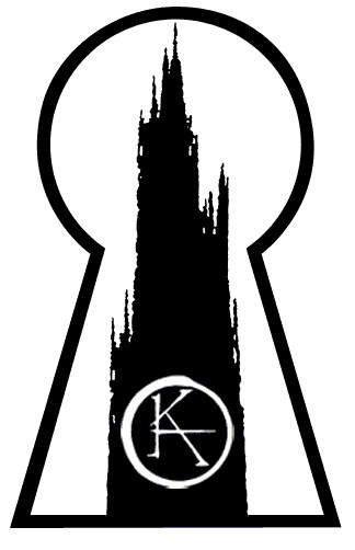dark tower keyhole by mdo060188 on deviantart. Black Bedroom Furniture Sets. Home Design Ideas