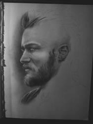 Ragnar WIP#1