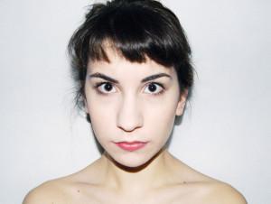 NovaToTheSky's Profile Picture