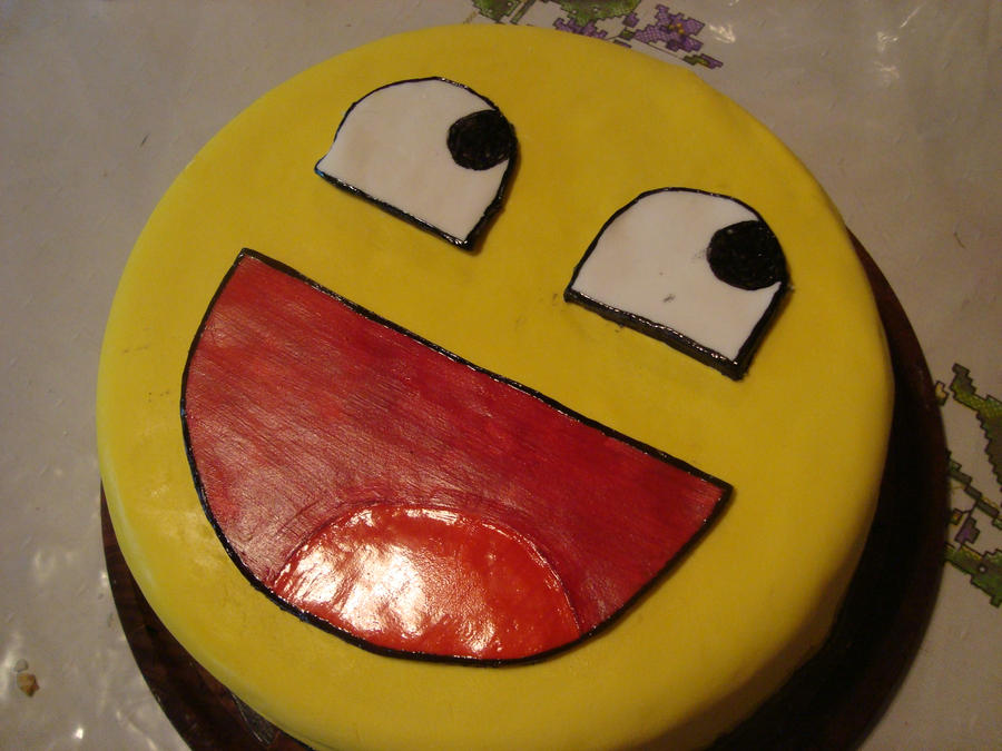 V*Mundi Anniversary! Awesome_Cake_II_by_renzo_denzo