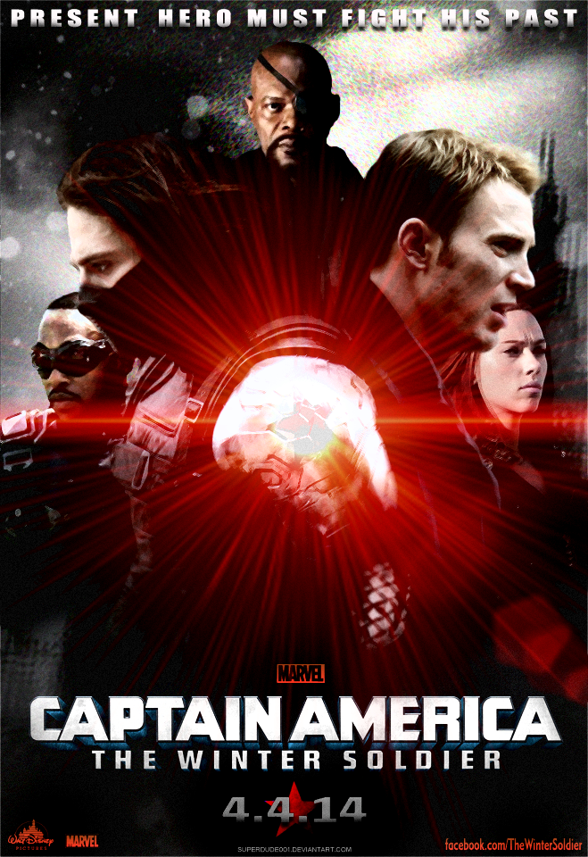 captain america movies download 720p