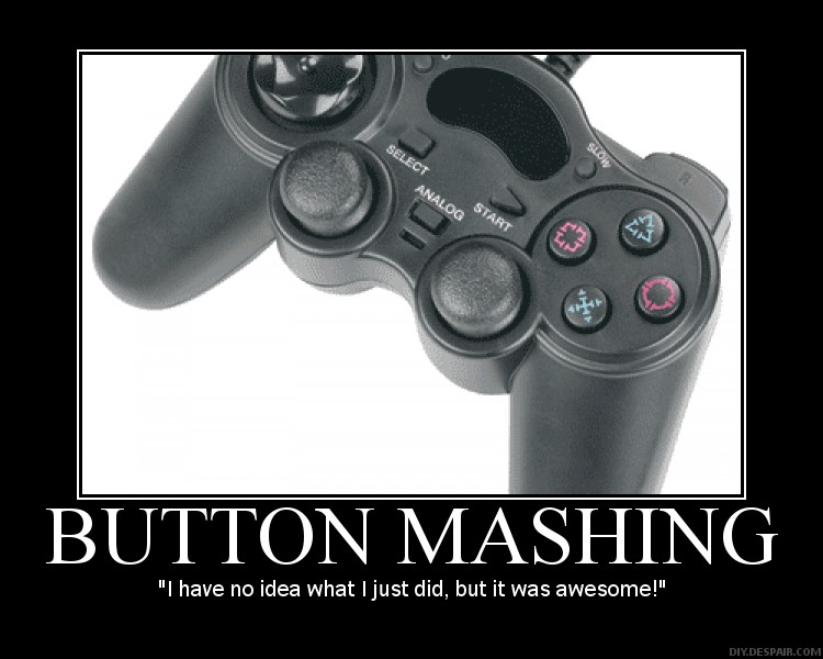 button_mashing_by_queen_and_azriel.jpg