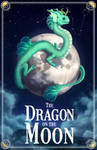 The Dragon on the Moon