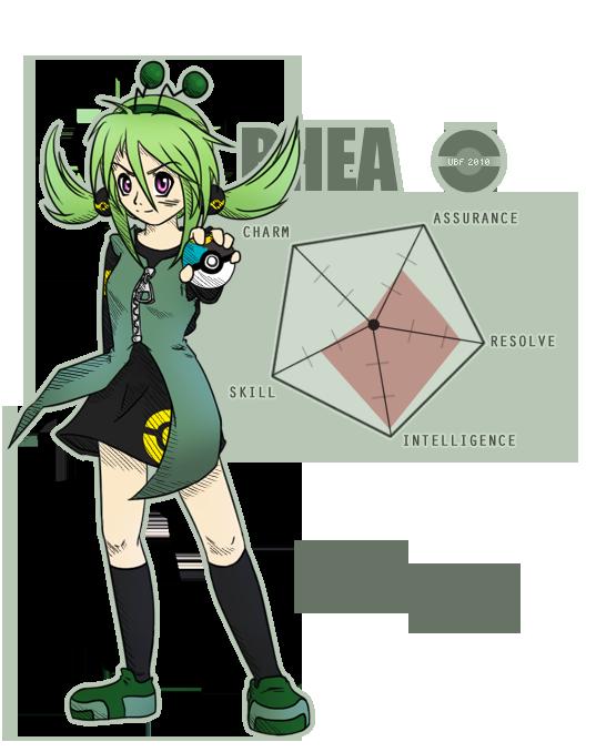 Unu-Nunium's Profile Picture