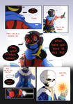 Connected - Pg 04