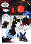 Connected - Pg 09