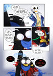 Connected - Pg 10
