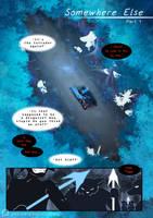 Somewhere Else - Page 01 by Unu-Nunium