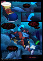 Somewhere Else - Page 02 by Unu-Nunium