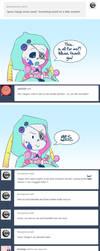 April Fools Event - Candy by Unu-Nunium