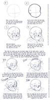 Tutorial - Sans Heads