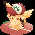 Happy Pokemon Day!