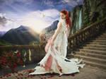 Her Kingdom by TL-Designz