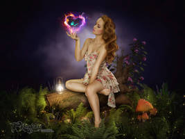 Practical-magic by TL-Designz