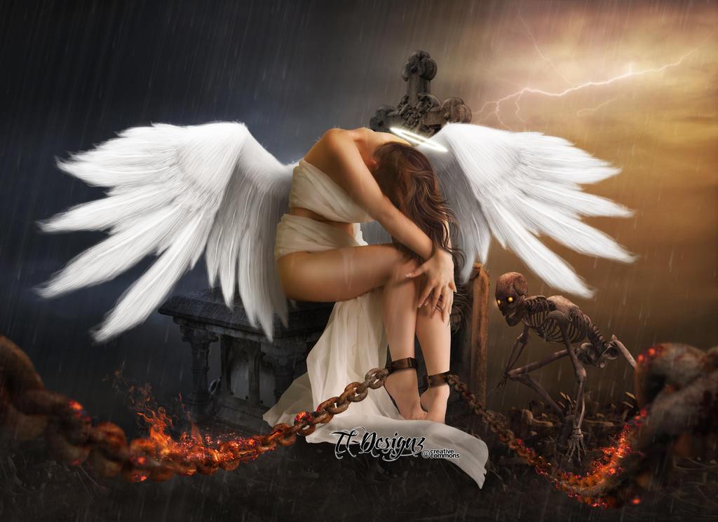 Angelic-sorrw by TL-Designz