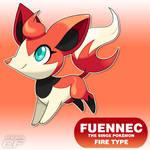 004 Fuennec