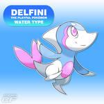 007 Delfini