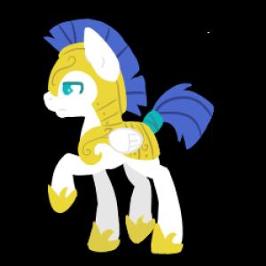 SlightInsanity's Profile Picture