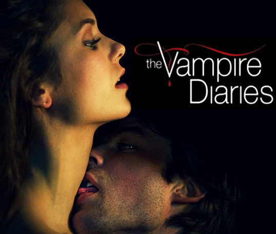 http://fc02.deviantart.net/fs71/f/2010/191/6/4/Elena_Damon__vampire_diaries__by_tator_gator.jpg