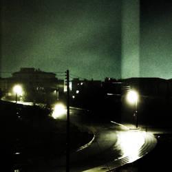 lights by xristospn