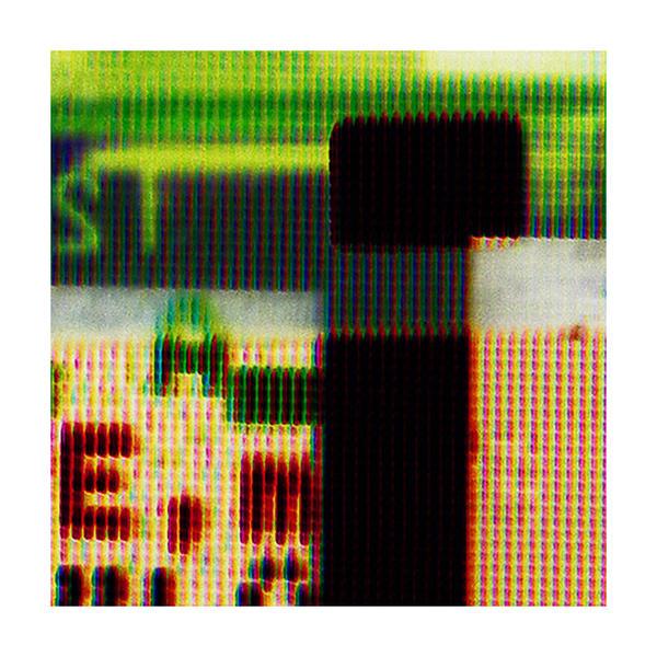 0042-2 by xristospn