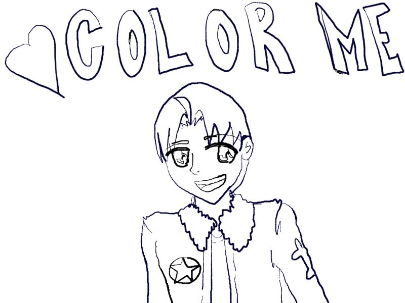 Meme free coloring pages Coloring book meme