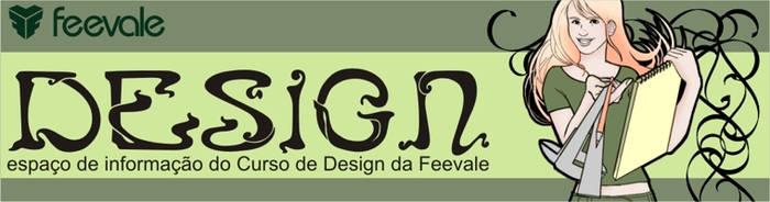Art Nouveau Internet Banner by yuukisaragi
