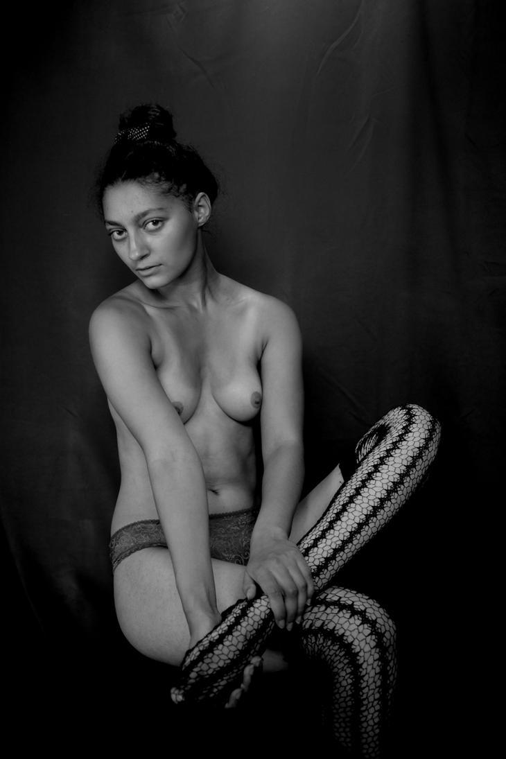 Allysia 312 by DeeBeeCooper