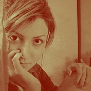 shizsbella's Profile Picture