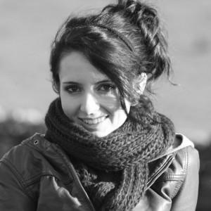 Hannah-Victoria's Profile Picture