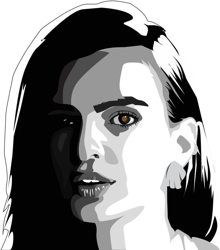 Emily Ratajkowski by SlimShady570
