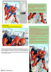 coloring tutorial prt 2