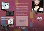 aoc 09 brochure by spidey0318