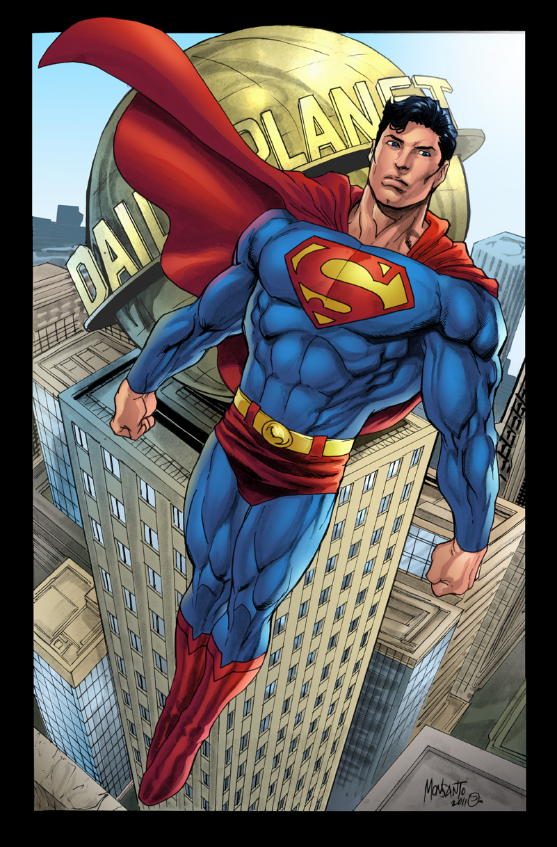 superman superman comic pictures.