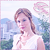 Marianna Ximenez Icon by TheQueenMadonna