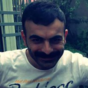 KulFukara's Profile Picture