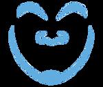 My Full logo
