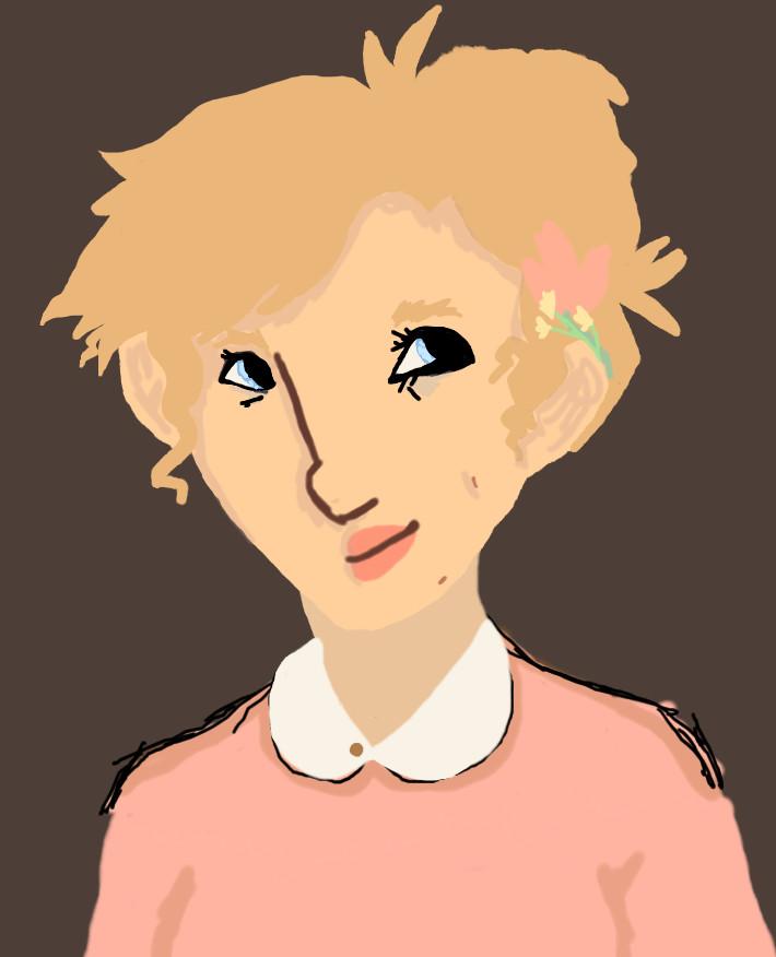 xStellarLittleStarx's Profile Picture