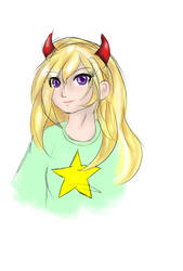 Found and redraw~!