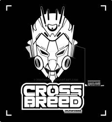 CrossBreed Scarecrow