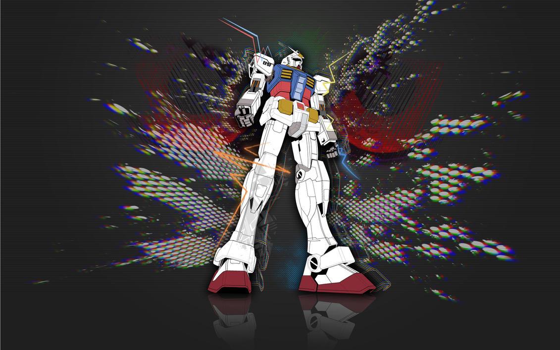 Gundam background by sheeef on deviantart gundam background by sheeef voltagebd Gallery