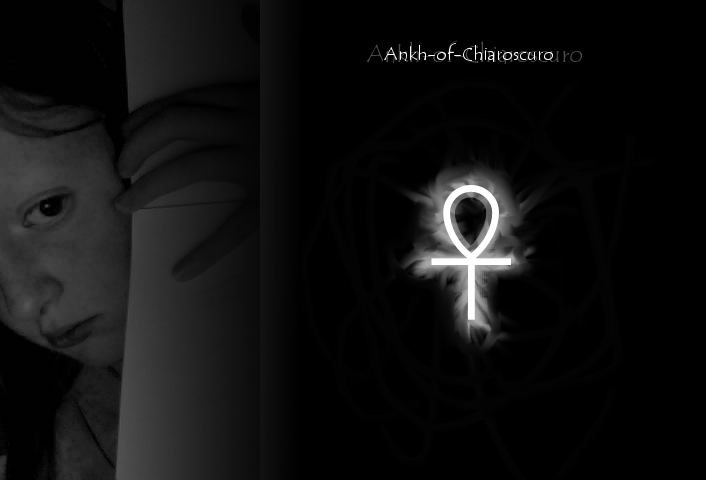 Ankh-of-chiaroscuro's Profile Picture