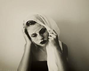 sorrow,