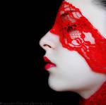 murder by valentine by imxanxillusion